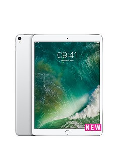 apple-ipad-pro-64gb-wi-fi-105innbsp--silver