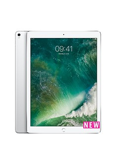 apple-ipad-pronbsp64gb-wi-fi-129in-silver