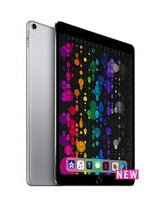 apple-ipad-pro-256gb-wi-fi-amp-cellular-105innbsp--space-grey