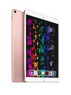 apple-ipad-pronbsp256gb-wi-fi-amp-cellular-105innbsp--rose-gold