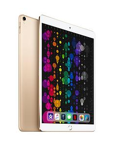 apple-ipad-pro-2017-256gb-wi-fi-amp-cellular-105in-gold