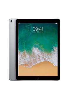apple-ipad-pro-256gb-wi-fi-amp-cellular-129innbsp--space-grey