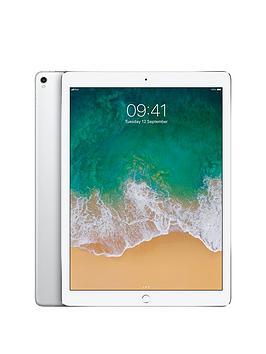 apple-ipad-pro-256gb-wi-fi-amp-cellular-129innbsp--silver