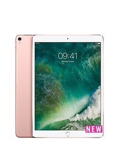 apple-ipad-pro-256gb-wi-fi-105innbsp--rose-gold