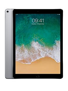 apple-ipad-pro-256gb-wi-fi-129in-space-grey