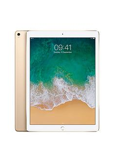 apple-ipad-pronbsp256gb-wi-fi-129innbsp--gold