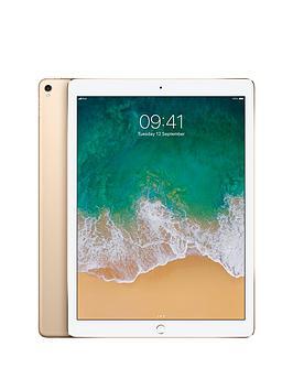 apple-ipad-pronbsp256gb-wi-fi-129innbsp--gold