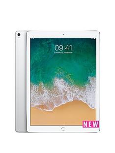 apple-ipad-pro-512gb-wi-fi-129innbsp--silver