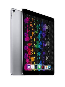 apple-ipad-pro-64gb-wi-fi-amp-cellular-105innbsp--space-grey