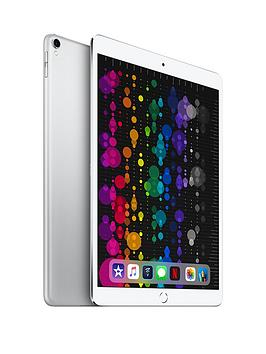 apple-ipad-pro-2017nbsp64gb-wi-fi-amp-cellular-105innbsp--silver
