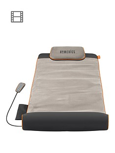 homedics-stretch-back-stretching-mat
