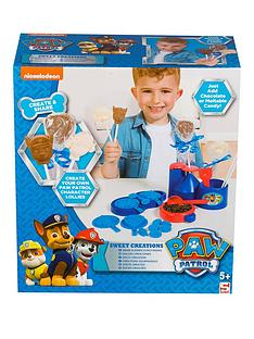 paw-patrol-boys-sweet-creations
