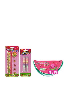 shopkins-new-shopkins-filled-pencil-case
