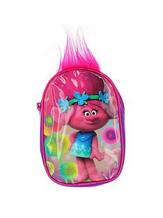 dreamworks-trolls-trolls-novelty-filled-pencil-case