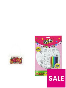 shopkins-shopkins-activity-amp-eraser-set