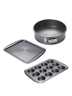 circulon-circulon-momentum-3-piece-cake-baking-set