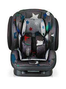 cosatto-hug-group-123-car-seat-grey-megastar