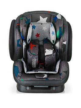 cosatto-hug-group-123-car-seat-grey-megastar