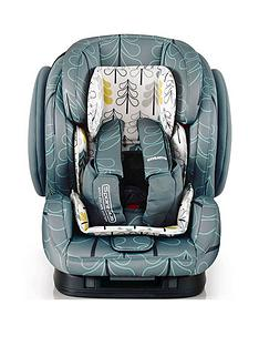 cosatto-hug-group-123-isofix-car-seat-fjord