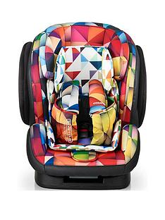 cosatto-hug-group-123-car-seat--nbspspectroluxe