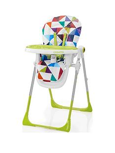 cosatto-noodle-supa-highchair-spectroluxe