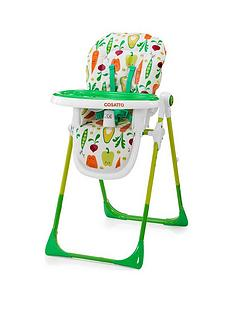 cosatto-noodle-supa-highchair-superfoods