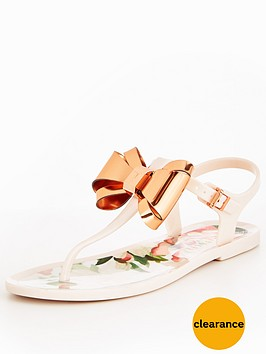 ted-baker-effiey-jelly-flip-flop-painted-posie