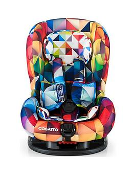 cosatto-moova-2-group-1-car-seat-spectroluxe