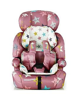 cosatto-zoomi-group-123-car-seat-happy-stars