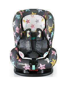 cosatto-moova-2-group-1-car-seat-happy-hush-stars
