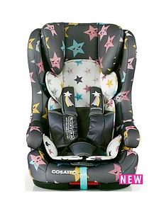 cosatto-cosatto-hubbub-group-123-isofix-car-seat--happy-hush-stars