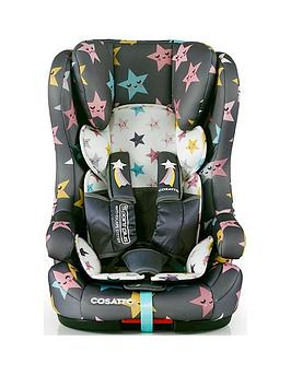 cosatto-hubbub-group-123-isofix-car-seat-happy-hush-stars