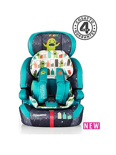 cosatto-zoomi-group-123-car-seat-monster-arcade