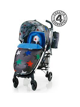 cosatto-yo-2-stroller-grey-megastar