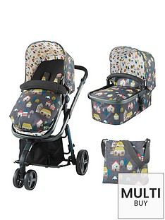 cosatto-free-car-seat-giggle2-pram-and-pushchair-hygee-houses-amp-cosatto-giggle-port-group-0-car-seat