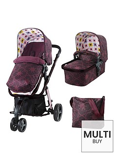 cosatto-free-car-seat-giggle-2-pram-amp-pushchair-posynbspamp-cosatto-giggle-port-group-0-car-seat-nbsp