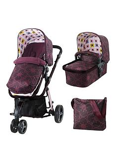 cosatto-giggle-2-pram-amp-pushchair-posy