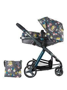 cosatto-cosatto-woop-2-in-1-pushchair-hygee-houses