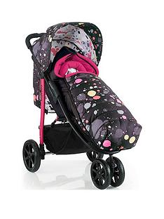 cosatto-busy-3-wheel-pushchair-seattle