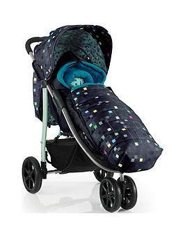 cosatto-cosatto-busy-3-wheel-pushchair-electro