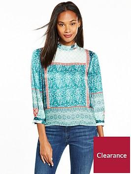 boss-epai-print-blouse