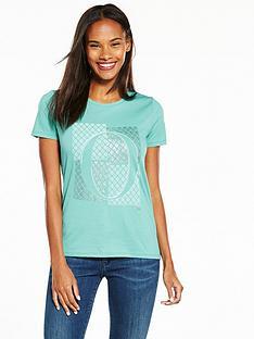 boss-orange-tushirti-t-shirt-turquoise-aqua