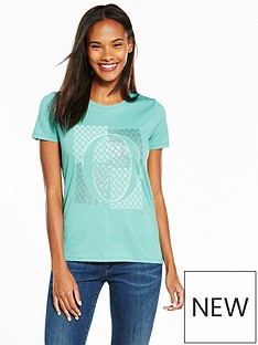 boss-orange-tushirti-t-shirt-turquoise-aqua