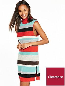 boss-hugo-boss-orange-wikona-knit-stripe-tunic
