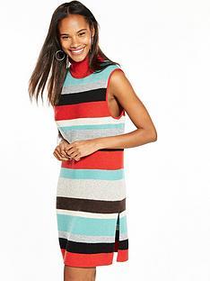 boss-orange-hugo-boss-orange-wikona-knit-stripe-tunic