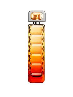 hugo-boss-orange-sunset-50mlnbspedtnbspspray
