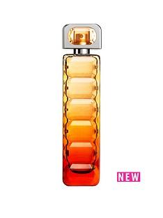 hugo-boss-orange-sunset-50mlnbspedtnbspspray