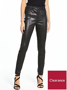 v-by-very-real-leather-skinny-trouser