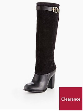 tommy-hilfiger-tommy-hilfiger-stephanie-luxe-leather-knee-boot