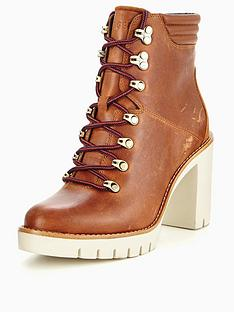 tommy-hilfiger-tommy-hilfiger-paola-heeled-hiker-ankle-boot